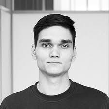 Фрилансер Максим Иноземцев — 3D графика, Визуализация и моделирование