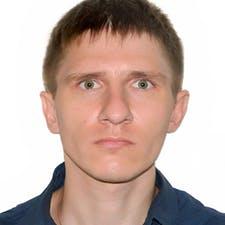 Anatoliy A.