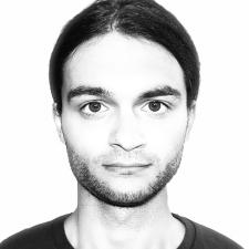 Freelancer Григорий А. — Russia, Saint-Petersburg. Specialization — Content management, Vector graphics