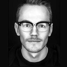 Freelancer Aron W. — Ukraine. Specialization — Contextual advertising, Social media marketing