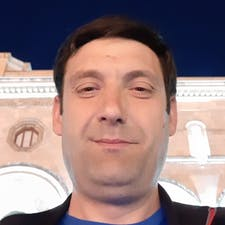 Freelancer Arshak D. — Armenia, Yerevan. Specialization — HTML/CSS, JavaScript
