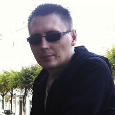 Фрилансер Dmitriy O. — Россия, Смоленск. Специализация — Создание 3D-моделей, Анимация