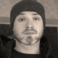 Freelancer Артем З. — Ukraine, Hmelnik. Specialization — 3D modeling, Audio/video editing