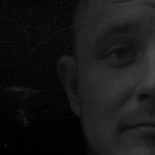 Фрилансер Алексей Н. — Россия, Липецк. Специализация — Дизайн сайтов, Полиграфический дизайн