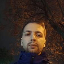 Фрилансер Артем В. — Украина, Запорожье. Специализация — Дизайн сайтов, Создание 3D-моделей