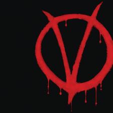 Freelancer Елена Качура — Logo design, Artwork