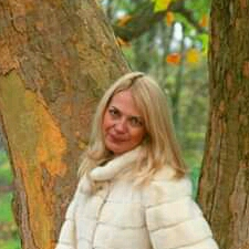 Freelancer Эрика А. — Ukraine, Kharkiv. Specialization — Legal services, Consulting