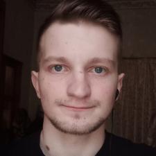 Фрилансер Владислав В. — Украина, Харьков. Специализация — Обработка фото, Векторная графика