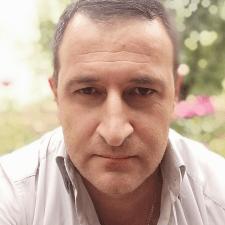 Freelancer Artavazd V. — Armenia, Yerevan.