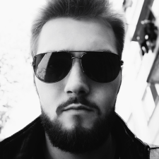 Freelancer Артем С. — Ukraine, Pershotravensk. Specialization — HTML/CSS, JavaScript