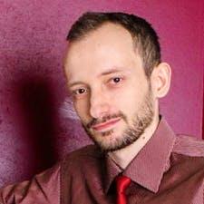 Фрілансер Артем Б. — Україна, Хмельницький. Спеціалізація — Контекстна реклама, Просування у соціальних мережах (SMM)