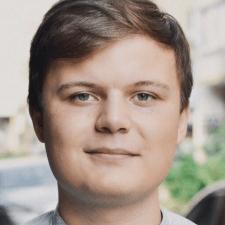 Freelancer Artem A. — Ukraine, Kyiv. Specialization — Audio/video editing, Video processing
