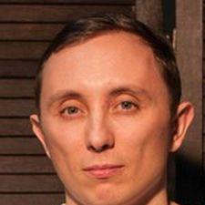 Фрилансер Артем Г. — Украина. Специализация — Проектирование, Архитектурные проекты