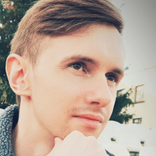 Freelancer Артем К. — Ukraine, Sumy. Specialization — Copywriting, Article writing