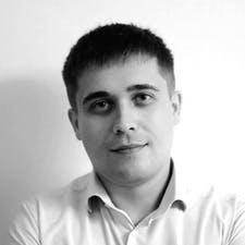 Фрилансер Artem P. — Россия. Специализация — Дизайн сайтов, Иллюстрации и рисунки