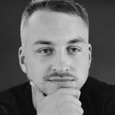 Фрилансер Артём Ш. — Украина, Киев. Специализация — HTML/CSS верстка