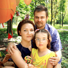 Freelancer Артем Ш. — Ukraine, Zaporozhe. Specialization — Speaker/Voice services, Audio/video editing