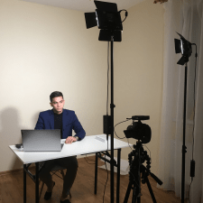 Freelancer Artem Ipatov — Web programming, PHP