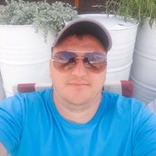 Фрилансер Артем Б. — Україна, Кривий Ріг. Спеціалізація — Дизайн сайтів, HTML та CSS верстання