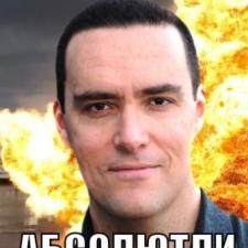 Фрилансер Апрорий Ф. — Молдова, Кишинев. Специализация — Дизайн сайтов