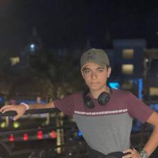 Фрилансер Artur H. — Армения, Yerevan. Специализация — PHP, Веб-программирование