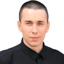 Freelancer Артем З. — Ukraine, Donetsk. Specialization — Node.js, JavaScript