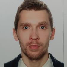 Freelancer Артём Т. — Belarus, Minsk. Specialization — Online stores and e-commerce, Copywriting