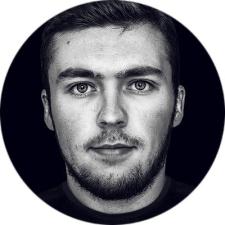 Фрилансер Artur Poselentsev — Логотипы, Оформление страниц в социальных сетях