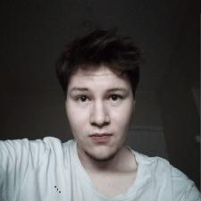 Freelancer Artur T. — Russia, Saint-Petersburg. Specialization — HTML/CSS, JavaScript