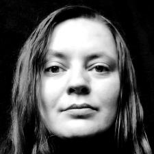 Фрилансер Viktoriia B. — Украина, Днепр. Специализация — Иллюстрации и рисунки, Дизайн интерфейсов