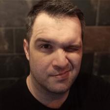 Фрилансер Артём Я. — Молдова, Бельцы. Специализация — Веб-программирование, PHP