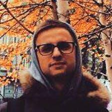 Artyom F.