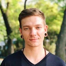 Freelancer Артем Р. — Ukraine, Odessa. Specialization — Search engine optimization, Website maintenance