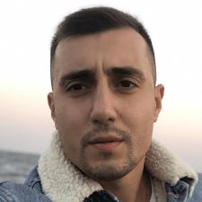 Client Артур З. — Ukraine, Izmail.