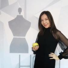 Freelancer Анастасия К. — Russia, Irkutsk. Specialization — Information gathering, Transcribing