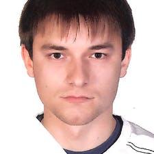 Freelancer Андрей С. — Russia, Belgorod. Specialization — Transcribing, Audio/video editing