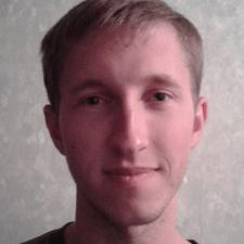 Фрілансер Вадим Ф. — Україна, Харків. Спеціалізація — Розробка під Android, Java