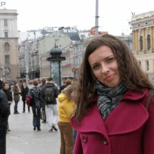 Фрилансер Татьяна Надежная — Редактура и корректура текстов, Публикация объявлений