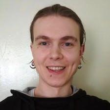 Фрилансер Андрей Кетурко — Создание сайта под ключ, Установка и настройка CMS