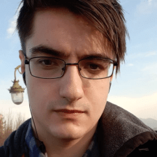 Freelancer Akbar A. — Russia, Novosibirsk. Specialization — English, Copywriting