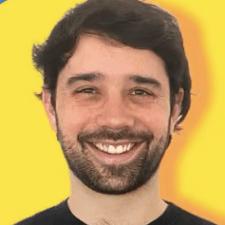 Фрилансер Ashot A. — Армения, Yerevan. Специализация — Swift, Mac OS/Objective C