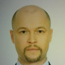 Freelancer Alexandr K. — Ukraine, Lvov. Specialization — System administration, Computer networking