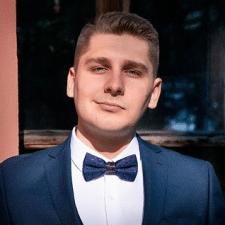 Фрилансер АЛЕКСАНДР АСКЕРКО — Веб-программирование, Создание сайта под ключ
