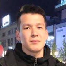 Фрилансер Aslan A. — Казахстан, Актобе (Актюбинск). Специализация — Веб-программирование, Java