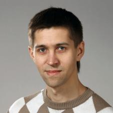 Freelancer Сергій А. — Ukraine, Dnepr. Specialization — Technical documentation, Delphi/Object Pascal