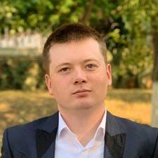 Фрилансер Асик K. — Казахстан, Павлодар.
