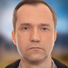 Фрилансер Александр А. — Украина, Киев. Специализация — Баннеры, Полиграфический дизайн