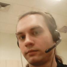 Фрилансер Вячеслав Т. — Украина, Запорожье. Специализация — HTML/CSS верстка, PHP