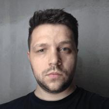 Фрилансер Артем Атрашков — Создание сайта под ключ, Контекстная реклама
