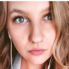 Фрилансер Adriana S. — Молдова, Кишинев. Специализация — Продажи и генерация лидов, Оформление страниц в социальных сетях